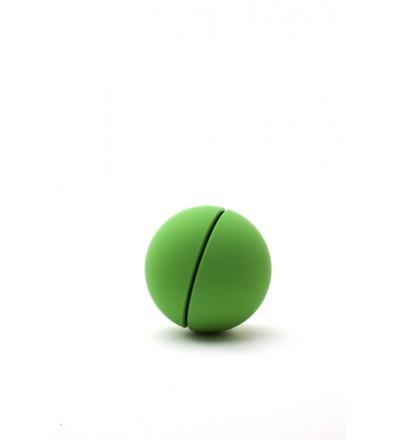 Skarbonka Giro Authentics - zielona