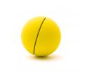 Skarbonka Giro Authentics - żółta