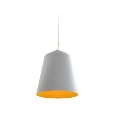 Lampa wisząca Circus M Innermost - różne kolory