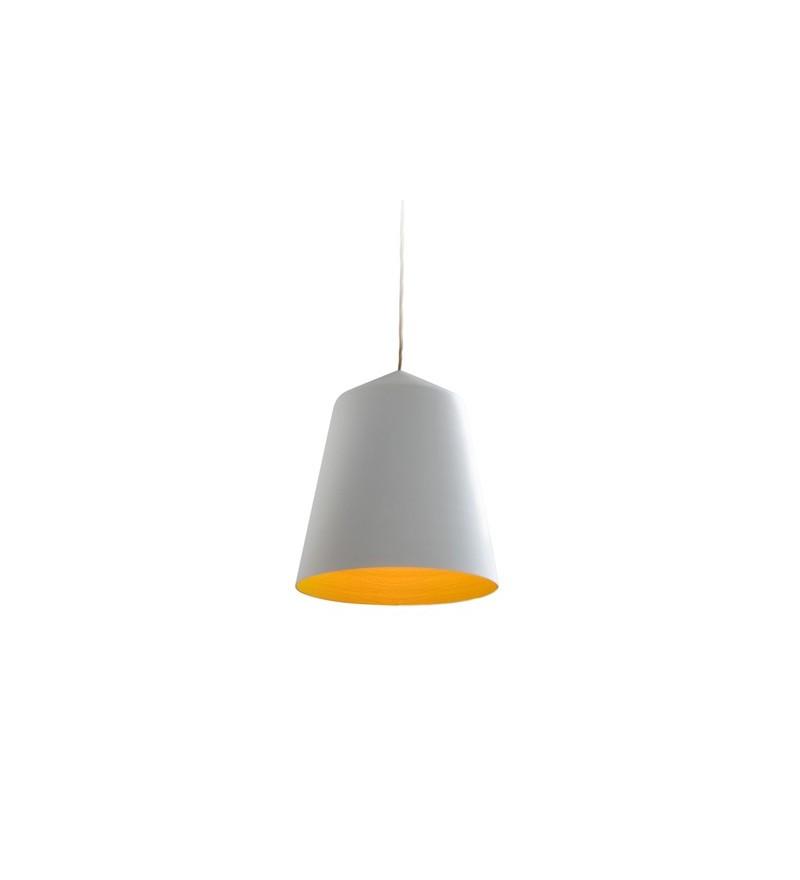 Lampa wisząca Circus Innermost - średnia