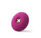 Termofor Pill Authentics - różowy
