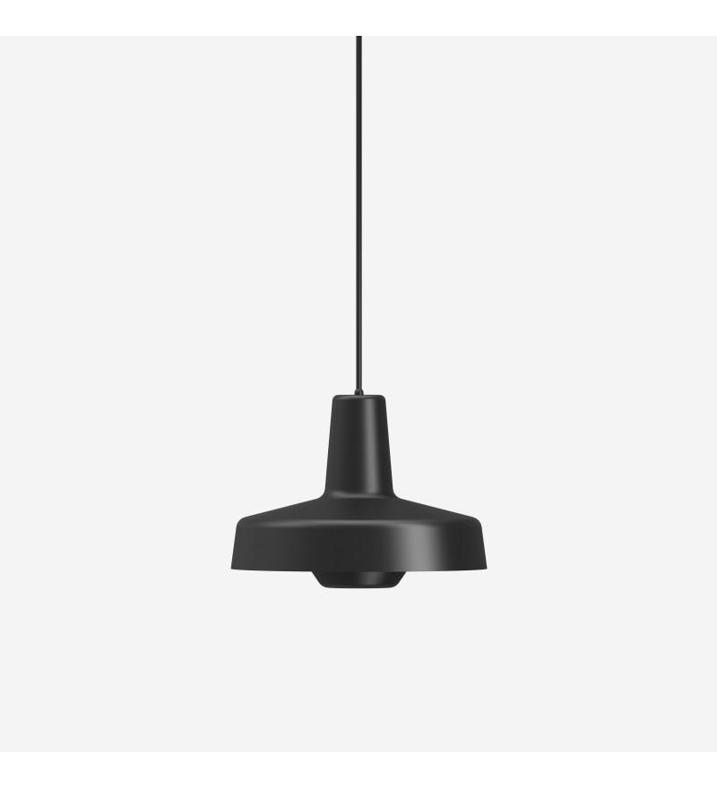Lampa wisząca ARIGATO PENDANT - czarna