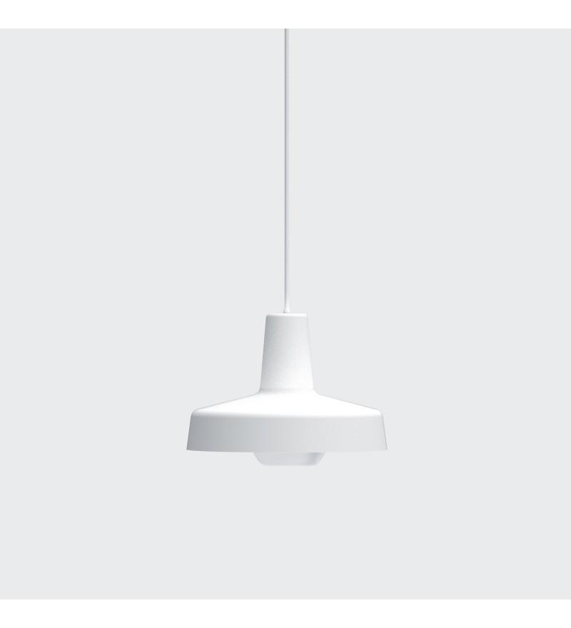Lampa wisząca ARIGATO PENDANT - biała