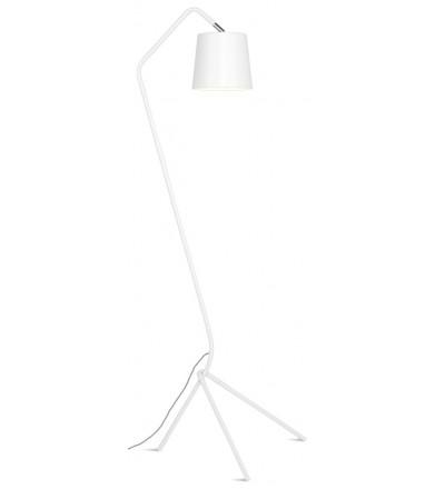 Lampa podłogowa BARCELONA It's About RoMi - biała