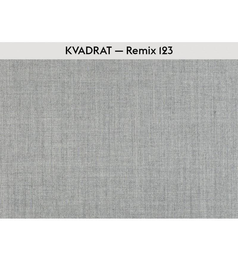 Sofa modułowa Connect Muuto - tkanina Remix 123