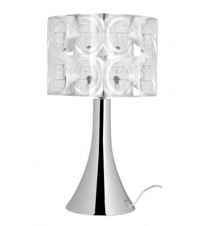 Abażur lampy stojącej Lighthouse Innermost - średnica 30 cm