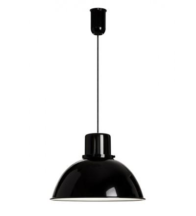 Lampa Reflex Maxi TAR Design - 5 kolorów