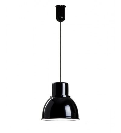 Lampa Reflex Mini TAR Design - 5 kolorów