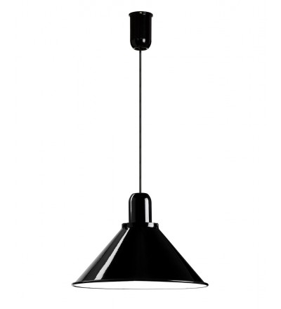 Lampa Reflex Stożek TAR Design - 5 kolorów