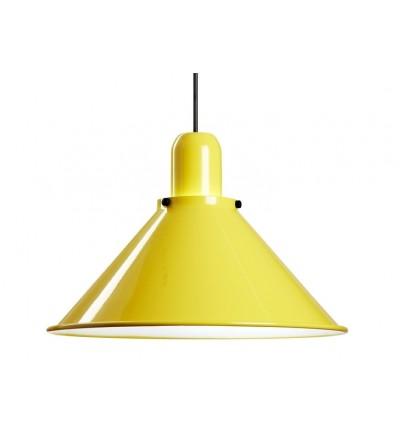 Lampa Reflex Stożek z obciążnikiem kulowym TAR Design - 5 kolorów