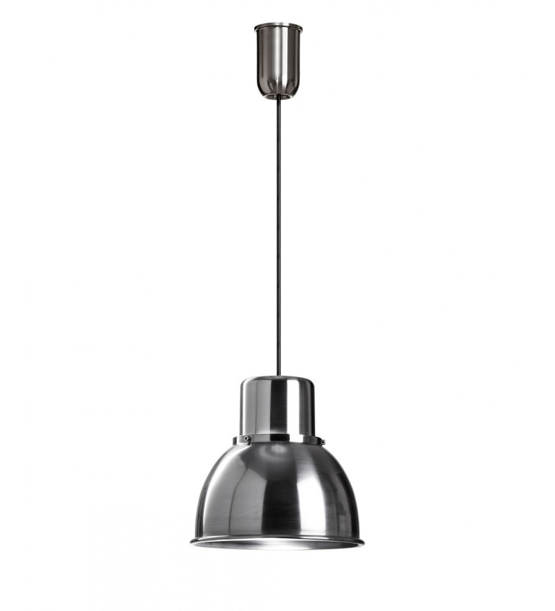 Lampa Reflex Silver Mini TAR Design - srebrna