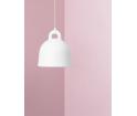 Lampa wisząca BELL XS Normann Copenhagen - biała