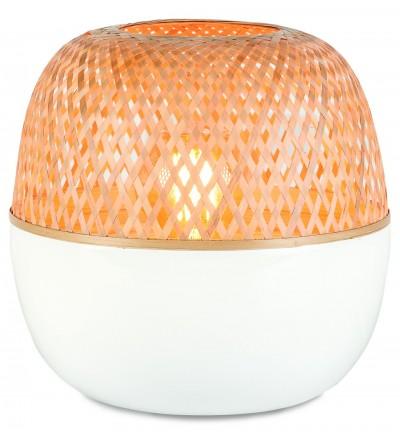 Lampa stołowa MEKONG It's about Romi - 25x29 CM