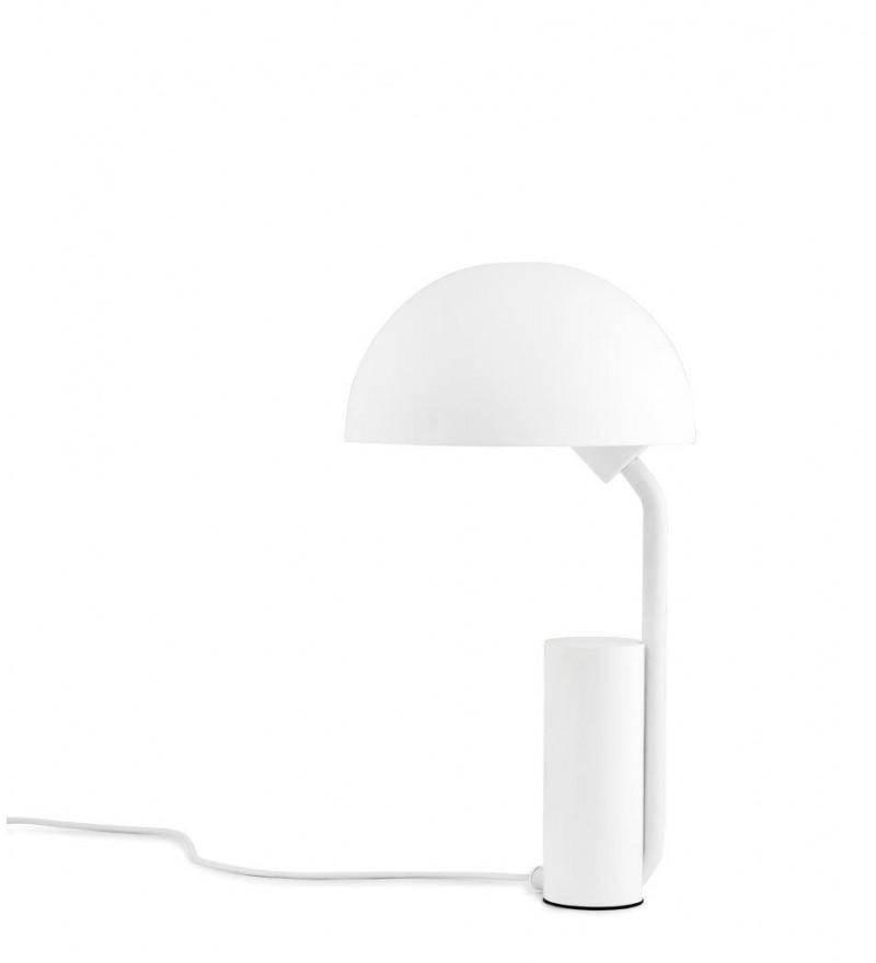 Lampa biurkowa CAP Normann Copenhagen - różne kolory