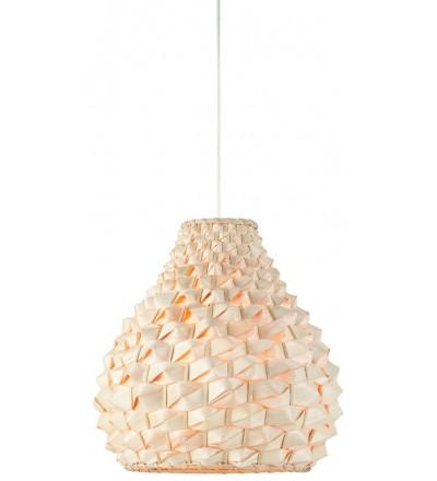 Lampa wisząca SAGANO It's about Romi - 50x32 CM