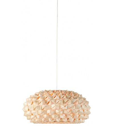 Lampa wisząca SAGANO It's about Romi - 50x25 CM