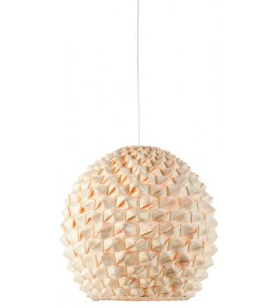 Lampa wisząca SAGANO It's about Romi - GLOBE 44 CM