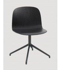 Krzesło obrotowe VISU Wide Chair Muuto - różne kolory