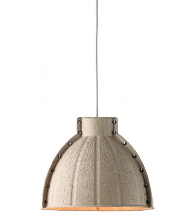 Lampa wisząca YELLOWSTONE  It's about Romi - 40x37 CM NATURALNA