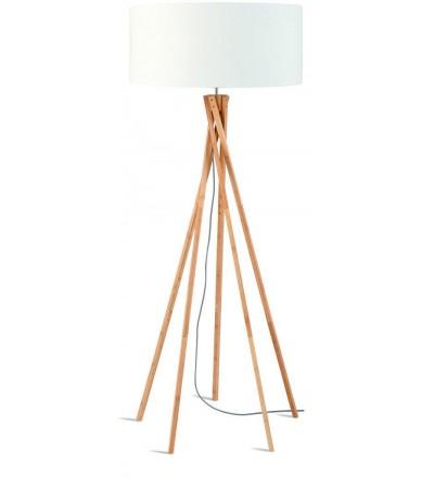 Lampa podłogowa KILIMANJARO It's About RoMi 129x60x30 CM RÓŻNE KOLORY