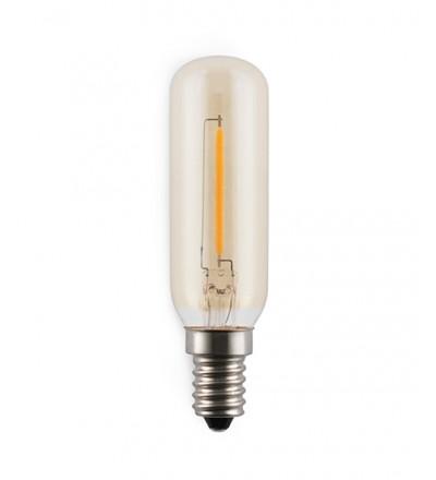 Żarówka Tube E14 LED 2W