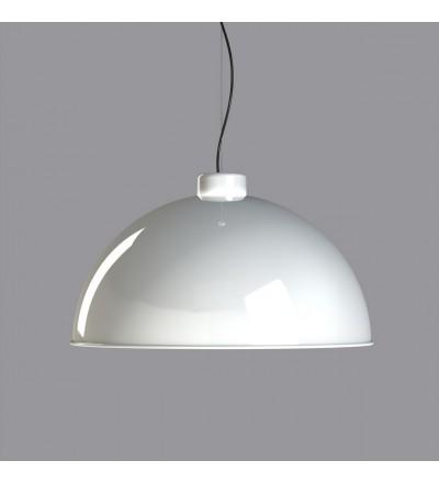 Lampa Reflex XL TAR Design - 5 kolorów