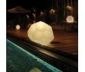 Lampa stojąca Asteroid od Innermost