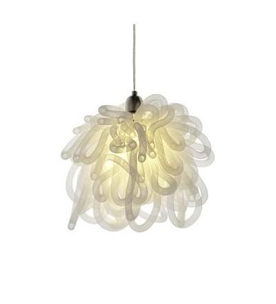 Lampa KAPOW! Innermost - średnica 30 cm
