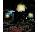 Lampa KAPOW! od Innermost - średnica 30cm