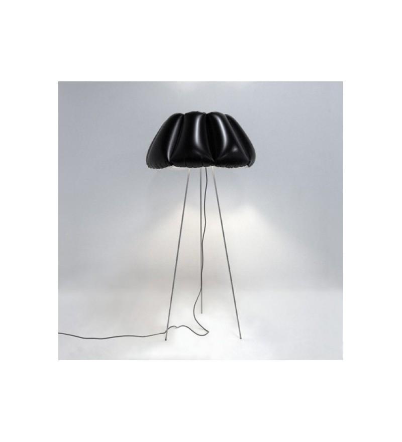 Lampa stojąca Orca PUFF-BUFF Design