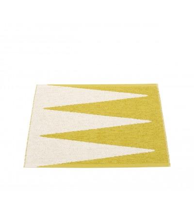 Chodnik VIVI Pappelina - mustard / vanilla, różne rozmiary