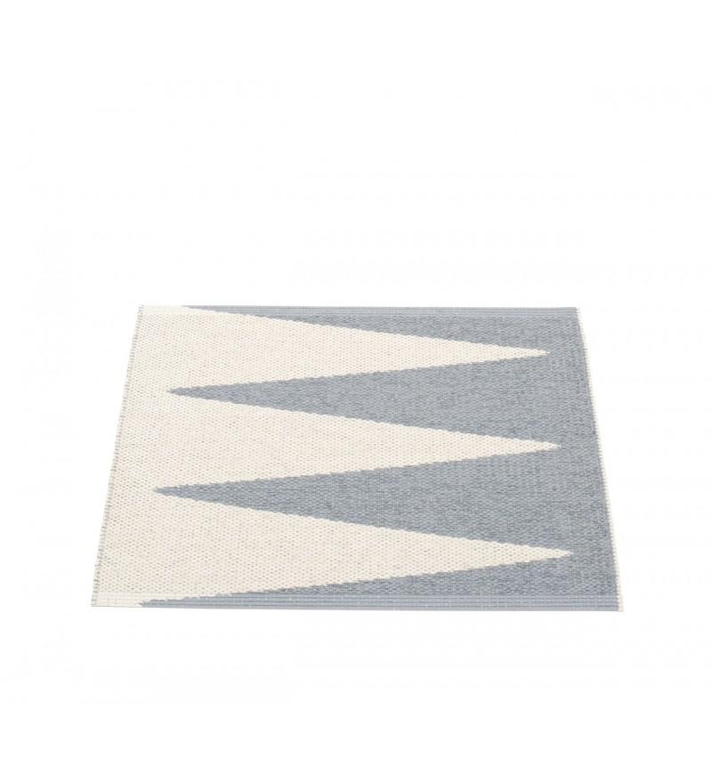 Chodnik VIVI Pappelina - grey / vanilla, różne rozmiary