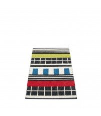 Chodnik JAMES Pappelina - colour, różne rozmiary
