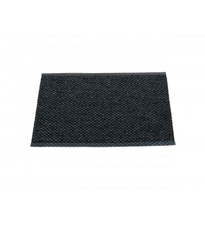 Chodnik SVEA Pappelina - black metallic / black, różne rozmiary