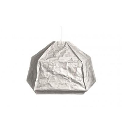 Lampa Big Mama / ICEBERG Natural Born Design