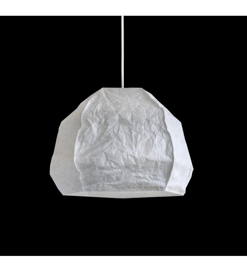 Lampa BABY / ICEBERG Natural Born Design
