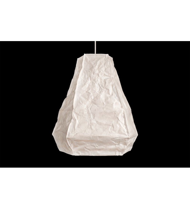 Lampa FIT MAMA / ICEBERG Natural Born Design