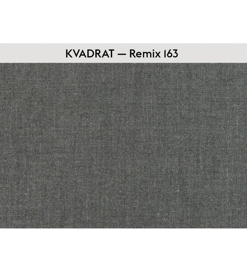 Sofa 2-osobowa REST Muuto - tkanina Remix 163