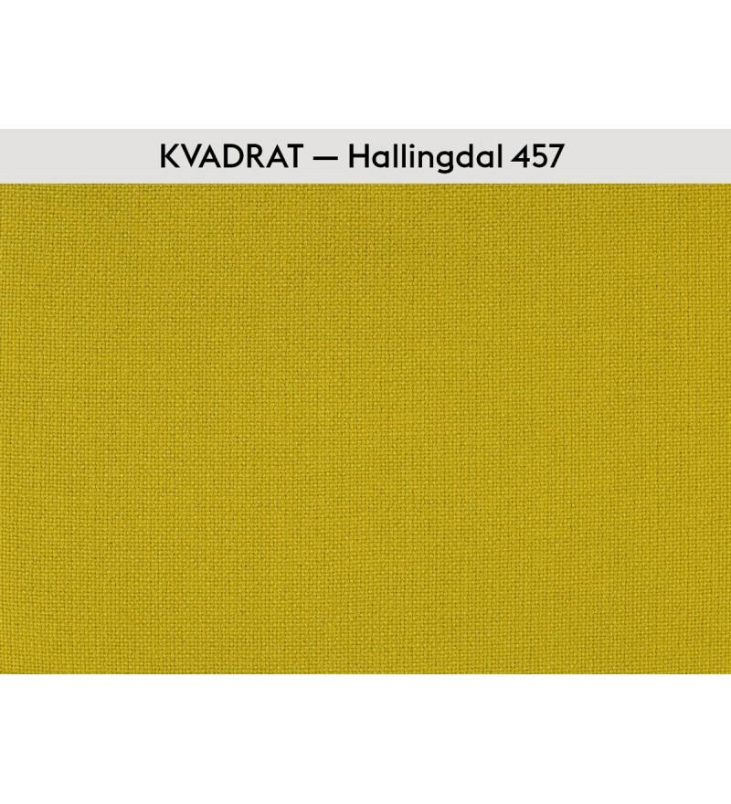 Sofa 2-osobowa REST Muuto - tkanina Hallingdal 457