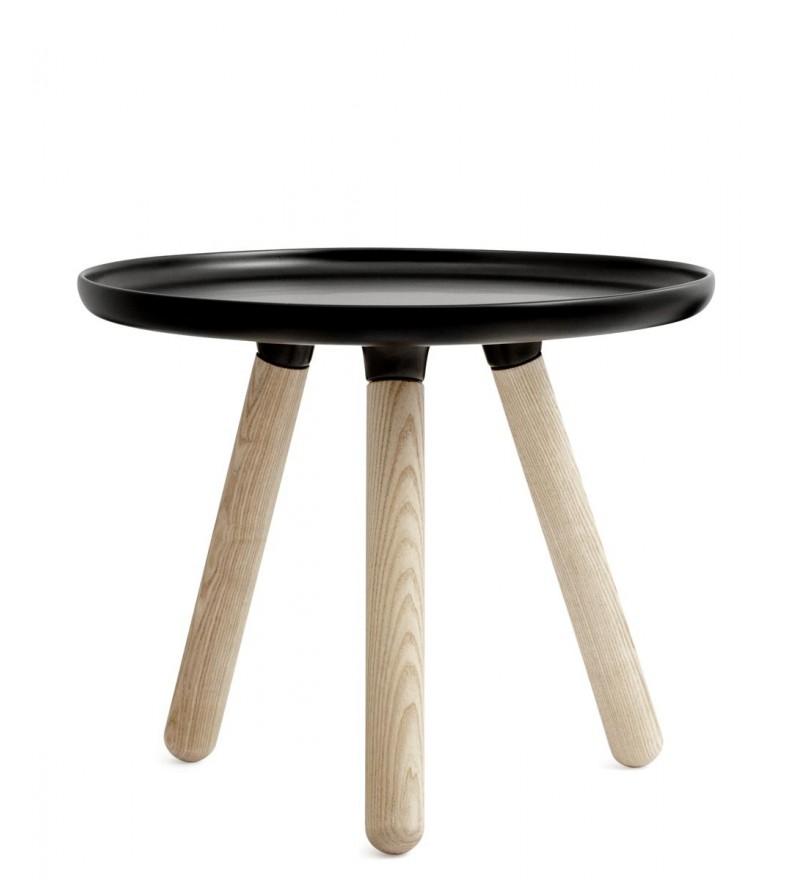 Stolik TABLO Normann Copenhagen - okrągły