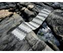 Chodnik KOI Pappelina - ocean, różne rozmiary