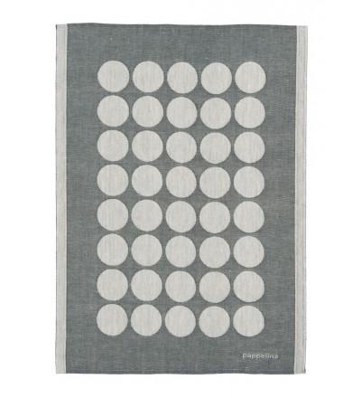 Ręcznik kuchenny FIA Pappelina - charcoal