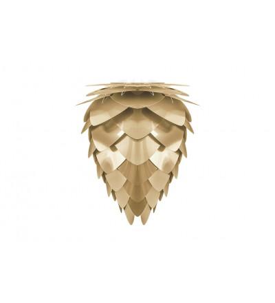 Lampa Conia Brass UMAGE - mosiądz