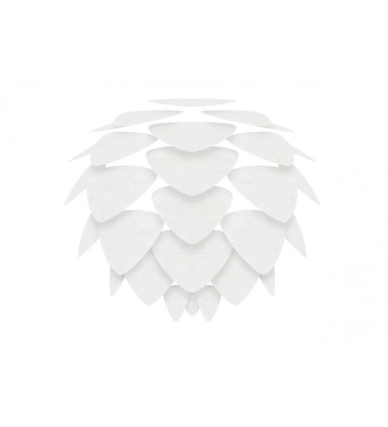 Dodatkowe listki do lampy Silvia Mini Create UMAGE