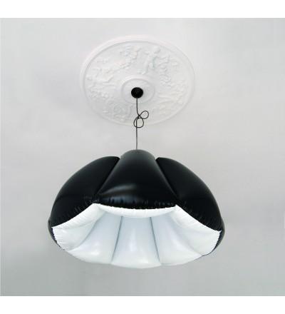 Lampa wisząca Orca PUFF-BUFF Design