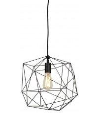 Lampa wisząca Copenhagen It's About RoMi - czarna