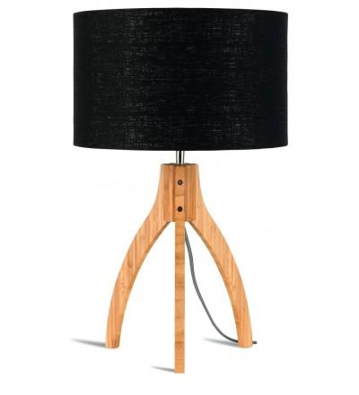 Lampa stołowa Annapurna It's About RoMi - różne kolory