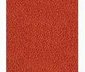 Fotel RM57 VZÓR - kolekcja tkanin EVO