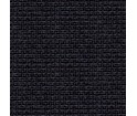 Fotel RM57 VZÓR - kolekcja tkanin FAME