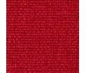 Fotel RM57 VZÓR - kolekcja tkanin MEDLEY